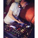 Yang Ruk Chan U Mai+Quen Cach Yeu+Nan Aok Techno NonstopRmx 2K18 Just For DeeJay H By DeeJay HaoWei
