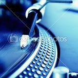 House Theory - DJ Karan Sekar