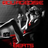 BOURGEOISIE BEATS : BASS SESSIONS ((RED))