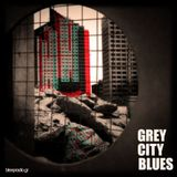 Last Transmission For Grey City Blues