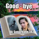 Good-bye ( soundtrip )