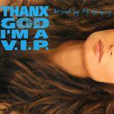 DJ Gregory – Thanx God I'm A VIP [2001]