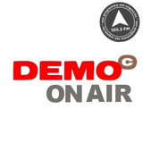 Democrazy ON AIR 07.09.2017