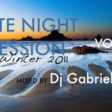 Dj Gabriele, Late Night Session Winter vol.1