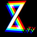 Fedotov - Live @ ZaZooTV, Warsaw [pozytywnie wplynie techno]