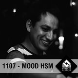 CEROUNO PODCAST 1107 WITH MOOD HSM