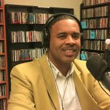 The Alvin Galloway Show (TAGS) Tim Seay 06-10-18