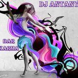 AnTaNy - Mokachino (Bar Karma Burgas)