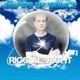Empire Of Trance In Radio Akcja (Ricc Albright Guest Mix 25.08.2019)