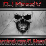 MassiV Heatwave
