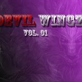 DvB Vol.1 - D'Devil_WingZ