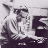 Bill Evans: Jazz Genius