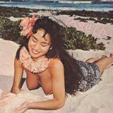 InSein Radio - Summer Breeze Pt. 70