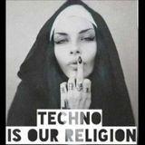 #Sunday #Technobeats zum wachwerden by #Cologneandy #Frechen #Technofamily #drumcode