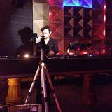 Cesar Merveille RTS.FM Berlin 16.04.15