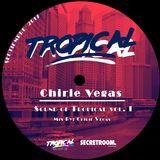 Sound of Tropical Vol.1