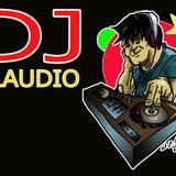 TORMENTONI ESTATE 17 by Claudio DJ
