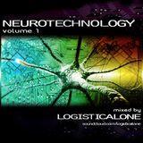 Neurotechnology - VOLUME 1