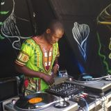 DJ Jojo - Benga Tunes Vol. 1