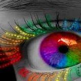 Trance Colors 9