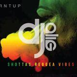Shottas Reggea Vibes II (Roots & Reggae)