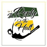 WATH presenta The Reply Of The Half Medley - Bass Culture Players