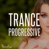 Paradise - Progressive Trance Top 10 (June 2017)