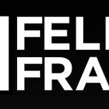 Felipe Fraga - Promo Mixtape