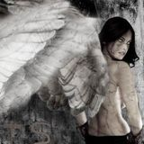 Angels of Light vs Angels of Dark - Set 2 - Angels of Dark