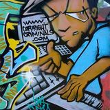 DJ Bazooka Joe - Dam That DJ Made My Day