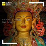 Trancified - [Dark PsyTrance] - By Diana Emms 08272019 - Vol 07