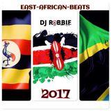EAST-AFRICAN-BEATS-2017