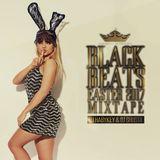 DJ Habykey & DJ Shusta - BLVCK BEATS Easter 2017 Mixtape