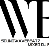 SoundWaveBeaTz mixed bye Dj Premio-Der Osten feiert Besser