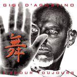 Gigi D'Agostino / L'Amour Toujours MegaMix