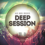 Alex Rossi - Deep Session Vol. 04 (2015)
