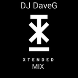 Xtended mix