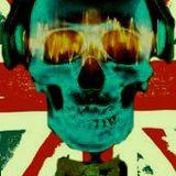 Adam Gio Goi ''Back To The 90's - Britpop Forever 2nd Coming'' DJ Set