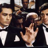 Cinémusique - Delon & Belmondo