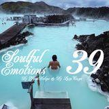@YoanDelipe and @LuzaTuga - Soulful Emotions 39