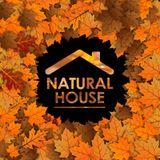 Koleto - Natural House