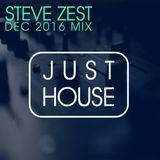 @stevezest #djmix #bassmusic #techhouse #housemusic