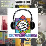 Soul Traveller Radio Show - Episode 25