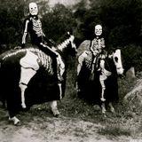 Samhain  ( 103 )