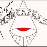 Blaze - 40 minutes of me