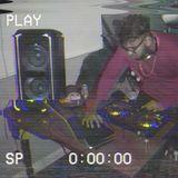 Throwback Mix  - DJ SH≡K