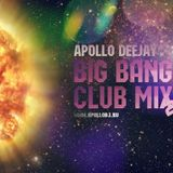 BIG BANG CLUB MIX 2