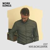 027 KRIS BORGERINK