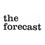 The Forecast: November 2016 — The Chemical Brothers; The xx; Katie Kim; Shirley Collins…