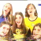 Episódio 51 - Música para Crianças I